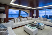 116 ft. Other 116ft Motor Yacht Motor Yacht Boat Rental Miami Image 47