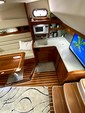 39 ft. Pursuit 3800 Express Offshore Sport Fishing Boat Rental Miami Image 5