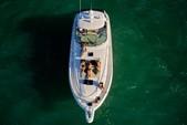51 ft. Sea Ray Boats 460 Sundancer Cruiser Boat Rental Miami Image 48