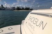 51 ft. Sea Ray Boats 460 Sundancer Cruiser Boat Rental Miami Image 10