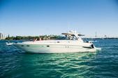 51 ft. Sea Ray Boats 460 Sundancer Cruiser Boat Rental Miami Image 11