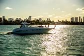 51 ft. Sea Ray Boats 460 Sundancer Cruiser Boat Rental Miami Image 18