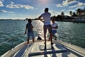 51 ft. Sea Ray Boats 460 Sundancer Cruiser Boat Rental Miami Image 21
