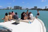 51 ft. Sea Ray Boats 460 Sundancer Cruiser Boat Rental Miami Image 23