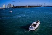 51 ft. Sea Ray Boats 460 Sundancer Cruiser Boat Rental Miami Image 40