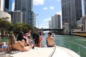 51 ft. Sea Ray Boats 460 Sundancer Cruiser Boat Rental Miami Image 42