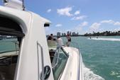 51 ft. Sea Ray Boats 460 Sundancer Cruiser Boat Rental Miami Image 43