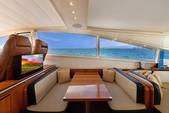 90 ft. leopard 27 Meter Arno Motor Yacht Boat Rental Miami Image 4