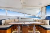 90 ft. leopard 27 Meter Arno Motor Yacht Boat Rental Miami Image 6