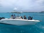 100 ft. Azimut Yachts 100 Jumbo Motor Yacht Boat Rental Miami Image 9