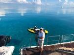 100 ft. Azimut Yachts 100 Jumbo Motor Yacht Boat Rental Miami Image 13