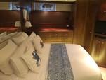 100 ft. Azimut Yachts 100 Jumbo Motor Yacht Boat Rental Miami Image 20