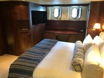 100 ft. Azimut Yachts 100 Jumbo Motor Yacht Boat Rental Miami Image 25