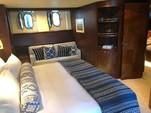100 ft. Azimut Yachts 100 Jumbo Motor Yacht Boat Rental Miami Image 26