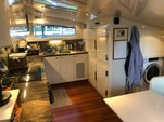 100 ft. Azimut Yachts 100 Jumbo Motor Yacht Boat Rental Miami Image 33