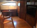 100 ft. Azimut Yachts 100 Jumbo Motor Yacht Boat Rental Miami Image 34