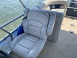 23 ft. Sun Chaser 2300 Pontoon Boat Rental Tampa Image 29