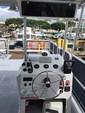 50 ft. Corinthian Power Cat Catamaran Boat Rental Hawaii Image 13