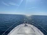 52 ft. Sea Ray Boats 52 Sedan Bridge Flybridge Boat Rental Miami Image 4