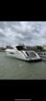 75 ft.  Lazzara LSX 75 Motor Yacht Boat Rental Washington DC Image 4