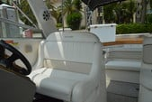 32 ft. Rinker Boats 300 Express Cruiser Cruiser Boat Rental Miami Image 7