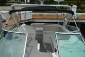 32 ft. Rinker Boats 300 Express Cruiser Cruiser Boat Rental Miami Image 8