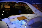 34 ft. Cranchi Zaffiro 34 Express Cruiser Boat Rental Miami Image 18