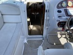 29 ft. Chaparral Boats 276 Signature Cruiser Boat Rental Los Angeles Image 11