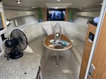 29 ft. Chaparral Boats 276 Signature Cruiser Boat Rental Los Angeles Image 16