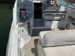 29 ft. Chaparral Boats 276 Signature Cruiser Boat Rental Los Angeles Image 17