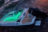 19 ft. Bayliner 197 IO  Deck Boat Boat Rental Tampa Image 13