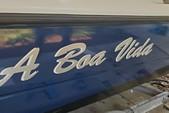 19 ft. Bayliner 197 IO  Deck Boat Boat Rental Tampa Image 14