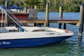 19 ft. Bayliner 197 IO  Deck Boat Boat Rental Tampa Image 19