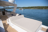 74 ft. Hatteras Yachts 74 Cockpit Motor Yacht Motor Yacht Boat Rental Miami Image 17