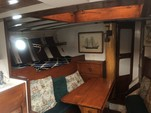 52 ft. Other Mayflower Ketch Ketch Boat Rental Los Angeles Image 3