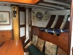 52 ft. Other Mayflower Ketch Ketch Boat Rental Los Angeles Image 4
