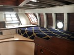52 ft. Other Mayflower Ketch Ketch Boat Rental Los Angeles Image 5