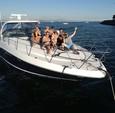 41 ft. Sea Ray Boats 390 Sundancer Cruiser Boat Rental Los Angeles Image 5
