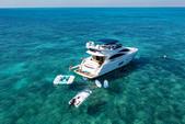 75 ft. 75 Sunseeker Flybridge Boat Rental Miami Image 18