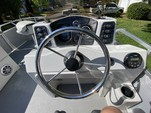 16 ft. Qwest Pontoons 7516 Cruise Deluxe Pontoon Boat Rental Rest of Southeast Image 4