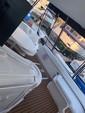 50 ft. Sea Ray Boats 500 Sundancer Cruiser Boat Rental Miami Image 15