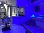 50 ft. Sea Ray Boats 500 Sundancer Cruiser Boat Rental Miami Image 33