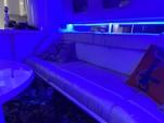 50 ft. Sea Ray Boats 500 Sundancer Cruiser Boat Rental Miami Image 34