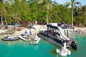 40 ft. Silverton Marine 34 Motor Yacht Motor Yacht Boat Rental Miami Image 12
