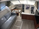 40 ft. Silverton Marine 34 Motor Yacht Motor Yacht Boat Rental Miami Image 4
