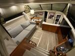 40 ft. Silverton Marine 34 Motor Yacht Motor Yacht Boat Rental Miami Image 5