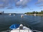 40 ft. Silverton Marine 34 Motor Yacht Motor Yacht Boat Rental Miami Image 15