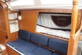 33 ft. Other Yamaha 33 Sloop Boat Rental Portland Image 4