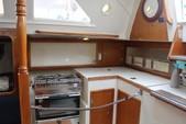 33 ft. Other Yamaha 33 Sloop Boat Rental Portland Image 3