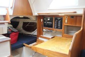 33 ft. Other Yamaha 33 Sloop Boat Rental Portland Image 9